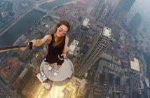roof-climbing-girl