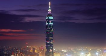 tallest-buildings-4