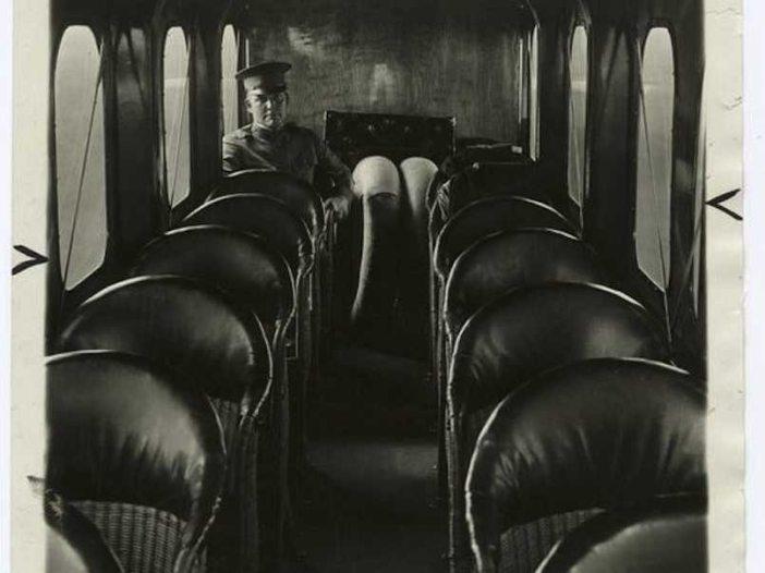 vitage-air-travel-1