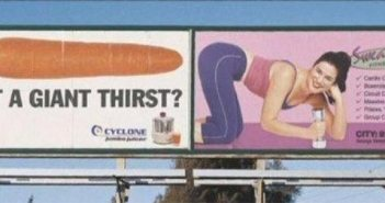 badly-placed-adverts-1