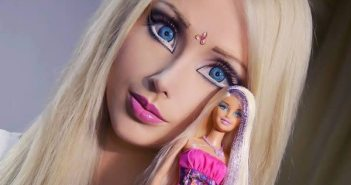 barbie-and-ken-6