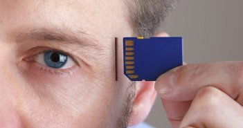 Memory and brain upgrade