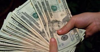 ways-to-make-money-3
