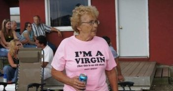 30-hilarious-seniors-who-just-dont-care