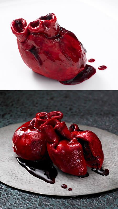 anatomical-cakes-1