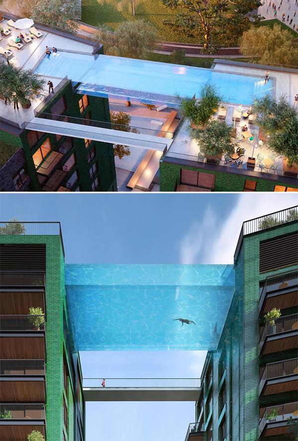 hanging-pool-1