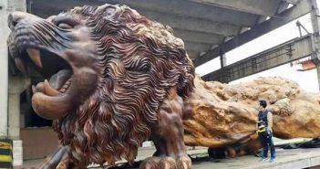wood-sculpture-5