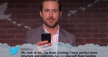 celebrities-mean-tweets-9