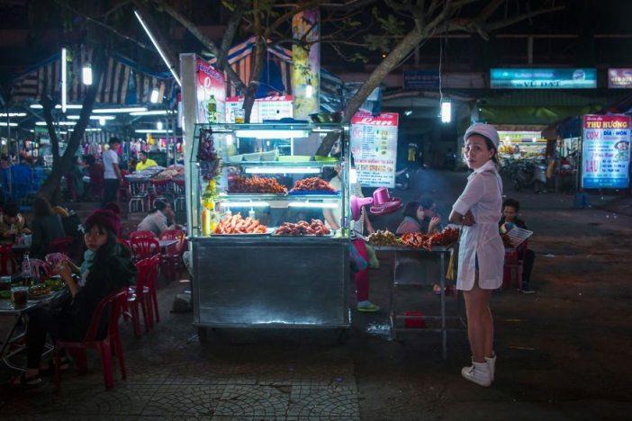 vietnams-streets-1