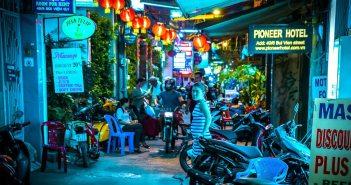 vietnams-streets-4