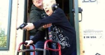 10-grandparents-failed-hilarious-moments