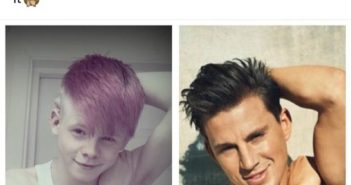 3-people-who-definitely-do-not-look-like-celebrities