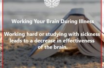 8-brain-damaging-habits