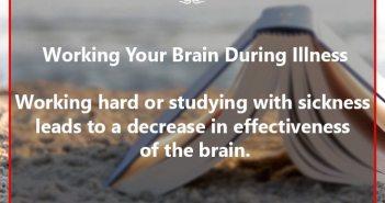 8-brain-damaging-habits