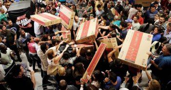 8-supermarket-customers-went-way-too-far