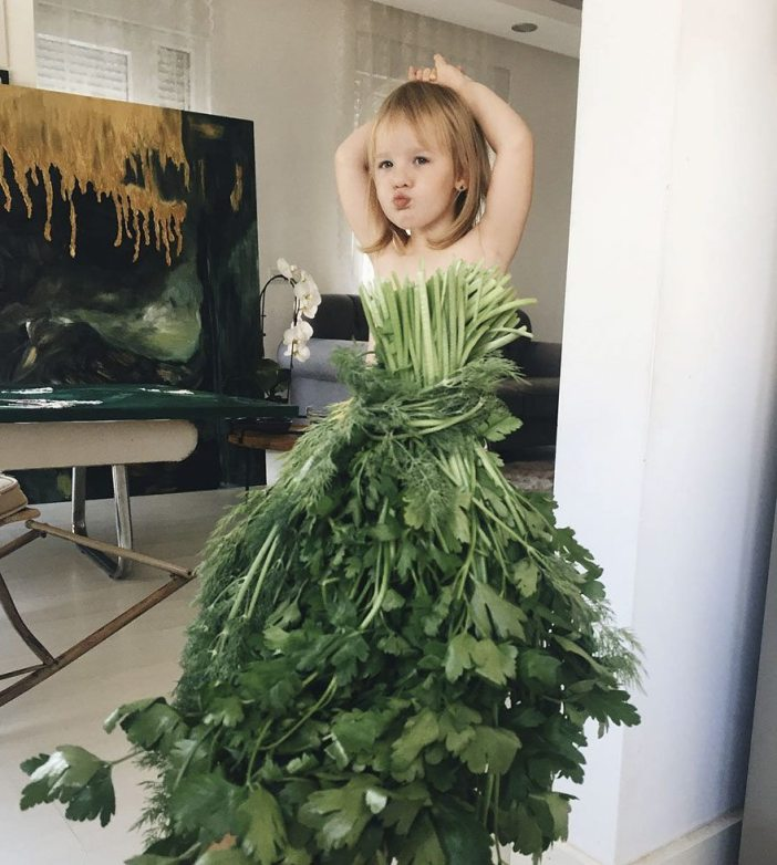 food-dresses-1