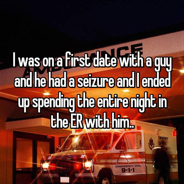 funny-first-date-1