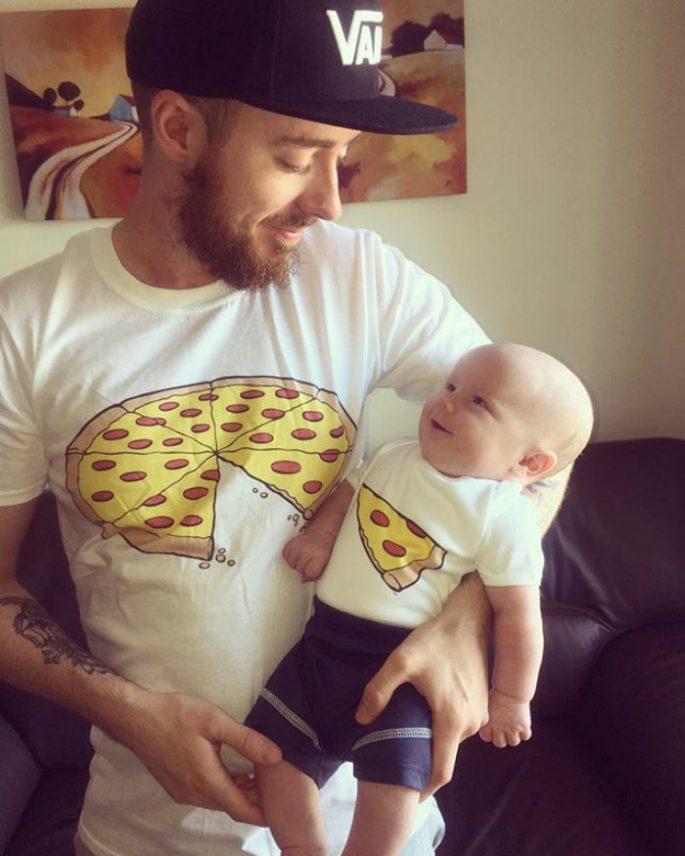 funny-t-shirts-1