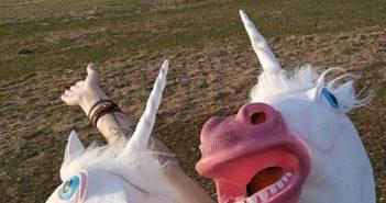unicorns-in-asia-2