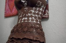 chocolate-dress-9