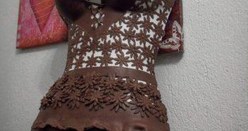chocolate-dress-9