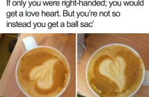funny-left-handers-2