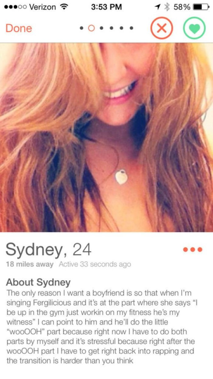 funny-tinder-profiles-3