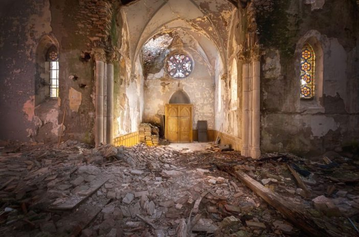 abandoned-buildings-10