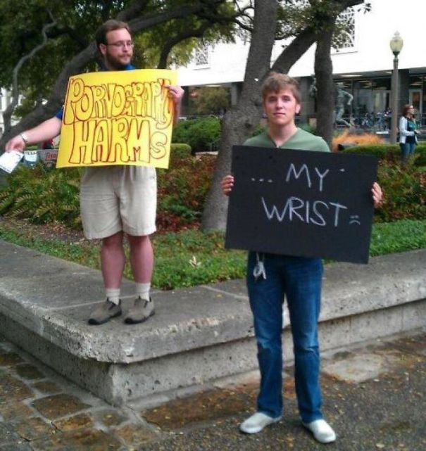 funny-protesters-5