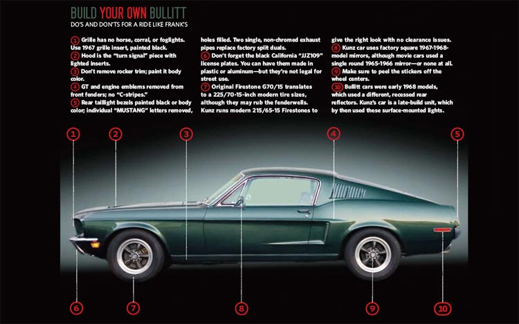 92 Mustang Turn Signal Wiring Diagram Schematic Diagram Electronic