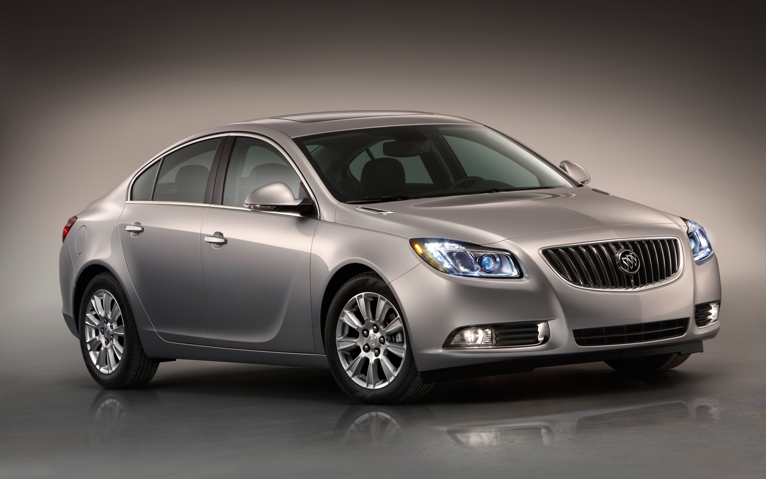 Regal System 2013 Buick Regal Starts At 29 990 Mild Hybrid System Now