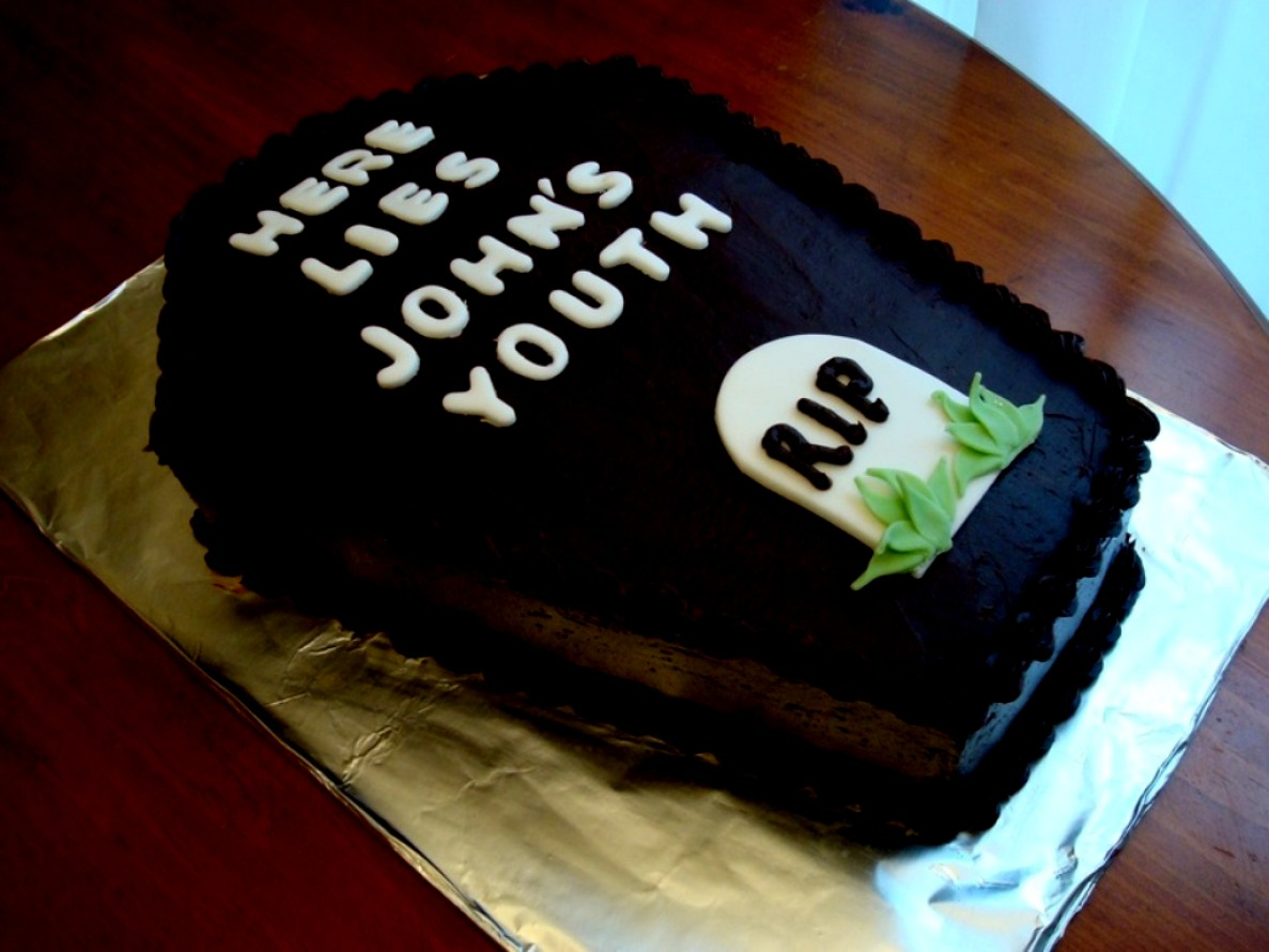 Tolle Desserts Funny Birthday Cakes Ideas For Men 40th Birthday Cake Wwwtollebild
