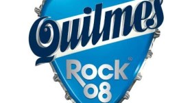 Quilmes Rock  2009