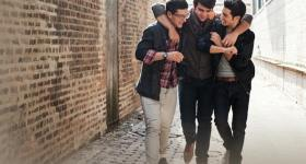 Il Volo en el Gran Rex 2013: Precios y entradas en venta