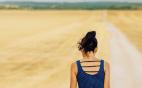 el camino de la terapia individual y el desarrollo personal