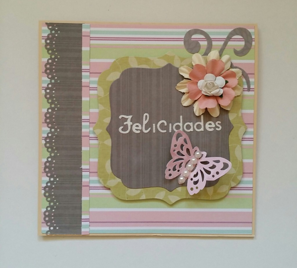 Decorar Album Scrap Ideas Para Decorar Un Album Con Scrapbooking Ideas Para
