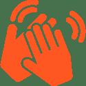 hand gesture5