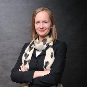 Renaissance Capital appoints Elena Kolchina