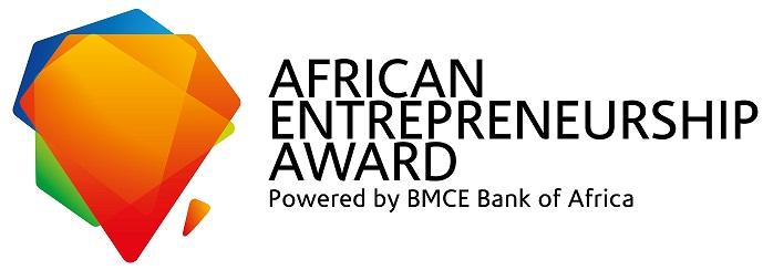 Record Entry For The 2016 African Entrepreneurship Award
