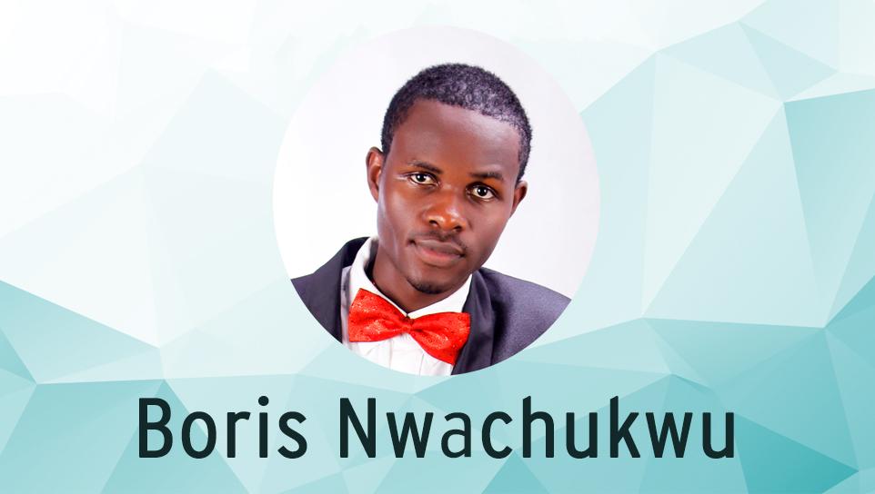 Boris-Nwachukwu