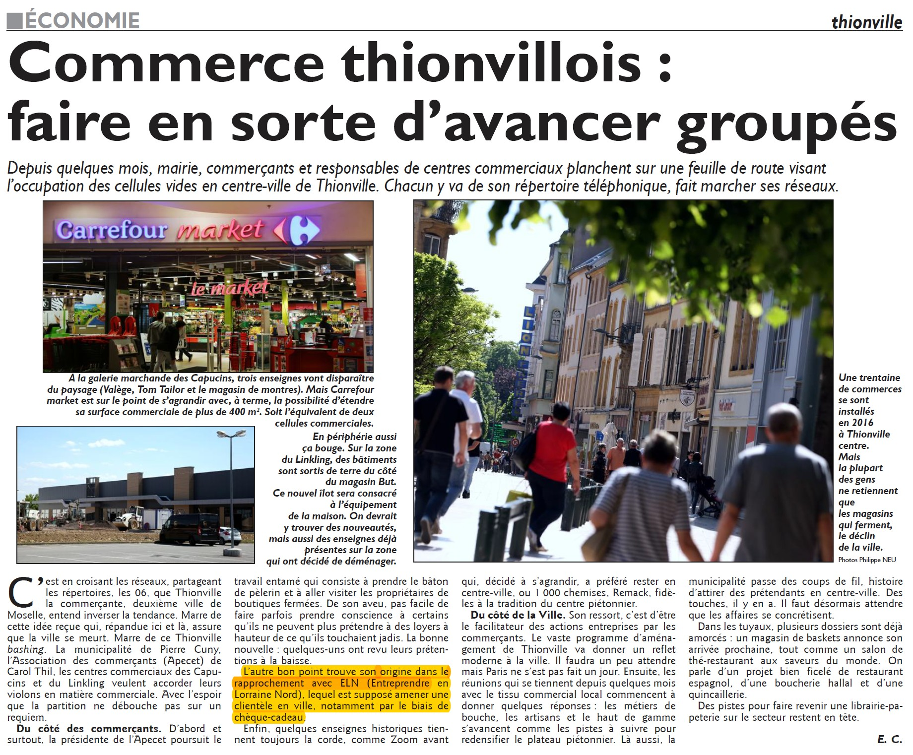 Magasin Literie Thionville Magasin But Thionville Cool Meuble Tv Magasin Fly With