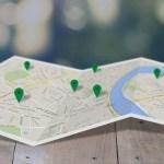 Cartographie-600x300