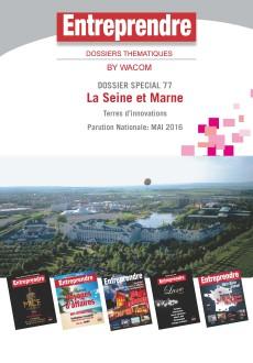 Dossier Seine et Marne p1