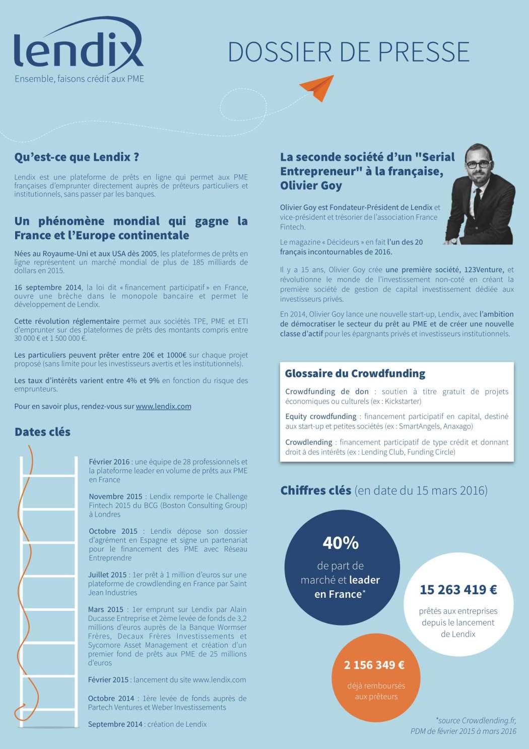 Dossier de presse lendix_Page_1