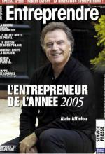 Entreprendre200