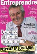 Entreprendre211