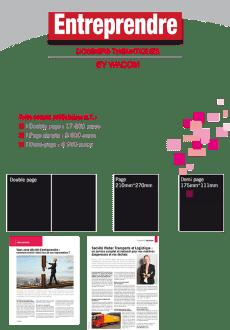Kit Média - Entreprendre 318 - Facility Management - Mars 2018-4