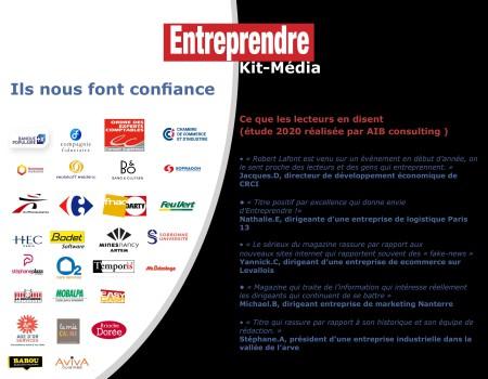 Kit-Media Entreprendre-6