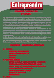 Kit Media Formation RH 2018 - Entreprendre 318-2
