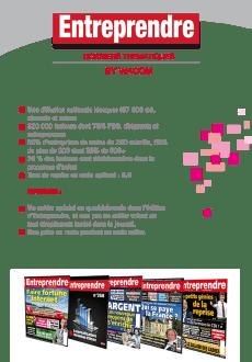 Kit Media Formation RH 2018 - Entreprendre 318-3